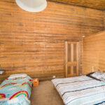 152 Inglis St Ballan Bedroom